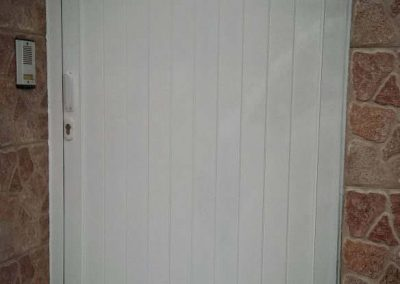 clm-puerta