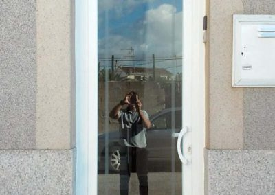 clm-puerta(3)