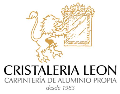 Cristalería Leon